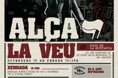 alsa_la_veu_antifeixistes_barcelona