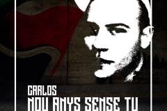 carlos9anys